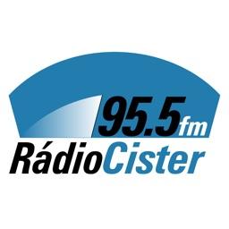 CisterFM
