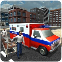 Codes for Ambulance Driver - Rescue 911 Hack