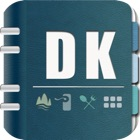Denmark Guide icon