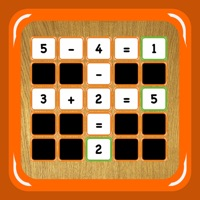Codes for Math Crossword Puzzle Hack