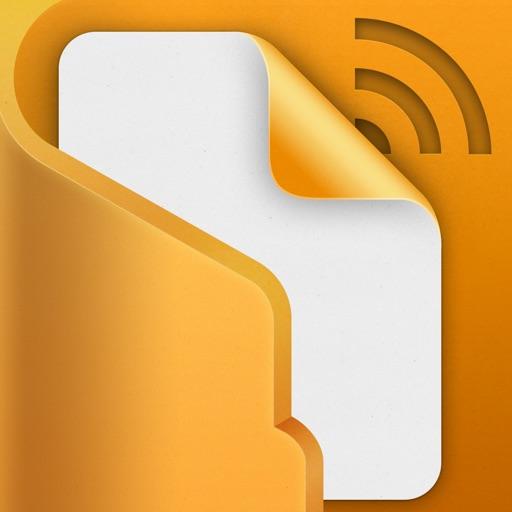 WiFly Pro