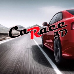Car Race 3D - 3D Race Game