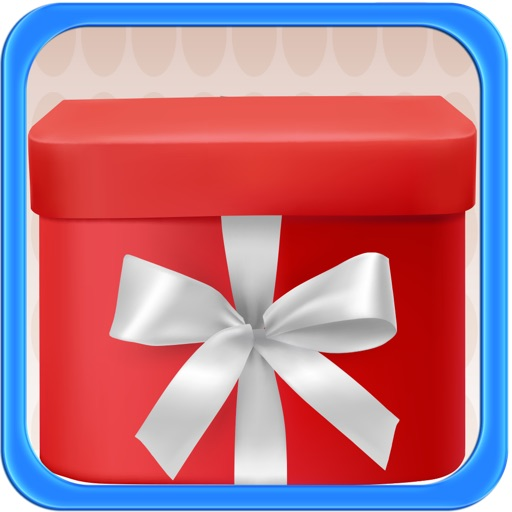 A Solve It Block Puzzler Free Game icon