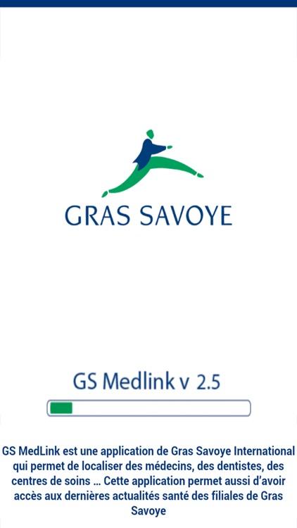 GS Medlink