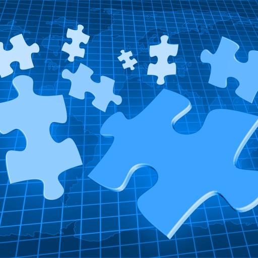 Photo Puzzle +