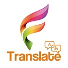 Fasty Translate icon