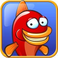 Codes for Fishy Escape Run Hack