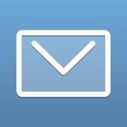 BillTracker for iPhone Apple Watch App