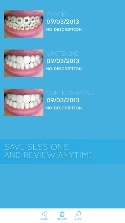 Virtual Dentist - Premium Edition screenshot-4