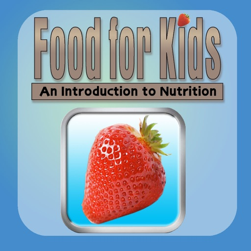 introduce to nutrition