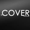 Revista inCOVER. Moda y tendencias en tu ipad.