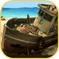 Codes for Pirate Ship Water Parking Mania - Fast Boat Driving Frenzy Free Hack