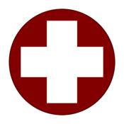 Rh Medical Labs app review