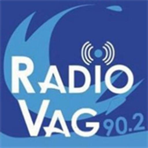VAG'FM