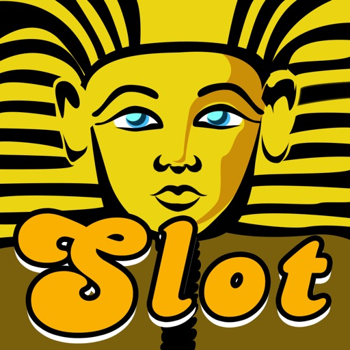 Pharaoh Treasure Jackpot Slots Machine Pro