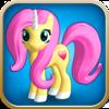 My Fairy Pony - TegTap, LLC
