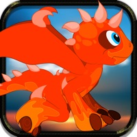 Codes for #01 Flying Dragon Battle Game  - Fighting For The Empire Games Free Hack