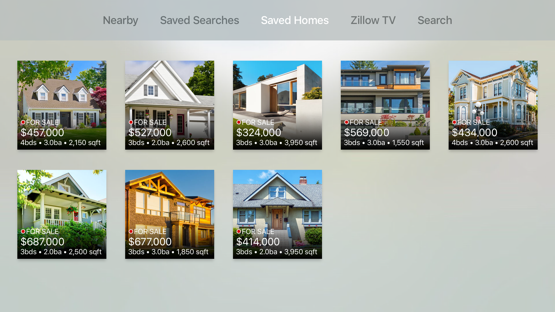 Zillow Real Estate & Rentals screenshot 18