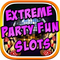 Codes for Extreme Party Fun Slots - Best Casino Games Hack