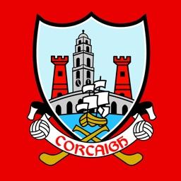 Cork GAA