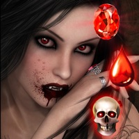 Codes for Vampires of Glory -  Halloween blood diaries of the haunted academy games Hack
