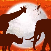 Codes for Tales of the Full Moon: Stories from the African Bush Hack