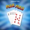 Mau Mau is one of the most well known card games and the predecessor of the famous game Uno