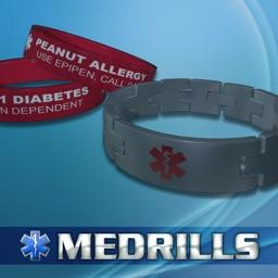 Medrills: Secondary Assessment Medical