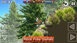 Off-Road Master screenshot four