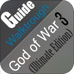Guide For God Of War 3