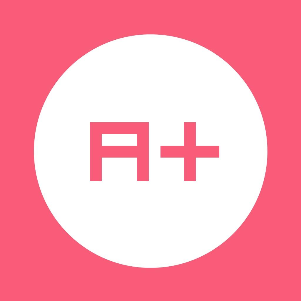 Atomic+ hack
