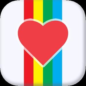 WeLike app