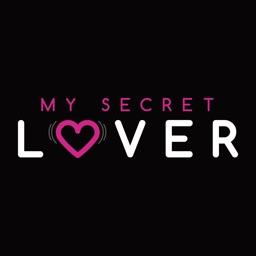 MySecretLover