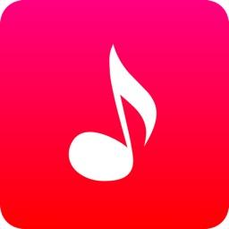 Jazz Backing Tracks Creator Pro