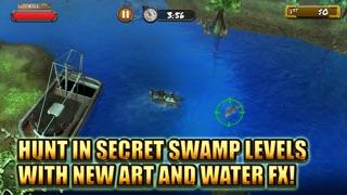 Swamp People app image