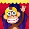 Shiny Circus - iPadアプリ
