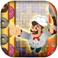Codes for Donut Jelly Hunting Dash - Bakery Sweets Shooting Story FREE Hack