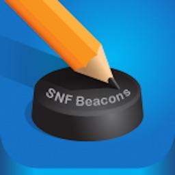 SNF Beacon