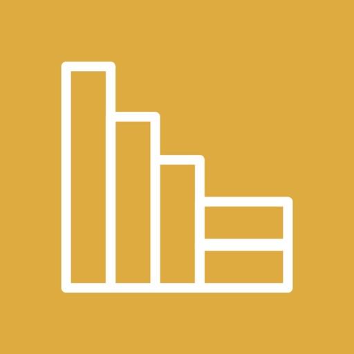 Carpenter Tools - Post Spacing Calculator