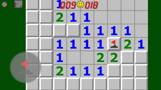 Minesweeper Super! Free for Windows