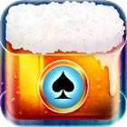 KINGS - the drinking game ( Ring of Fire / King's Cup ) icon