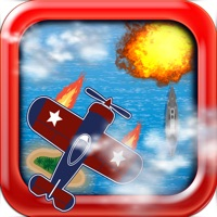 Codes for WW2 Carrier Fighter Games - Metal Baron Gunship Game Lite Hack