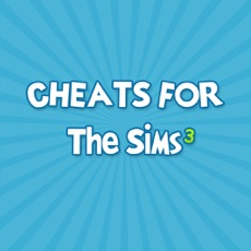 Activities of Cheats for Sims 3 - Free