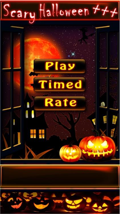 best spooky halloween songs