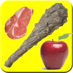 Paleo Diet Recipes: 102 Paleo Diet Recipes From A Caveman