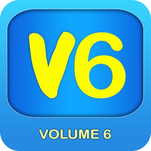 English 101 : Vol 6
