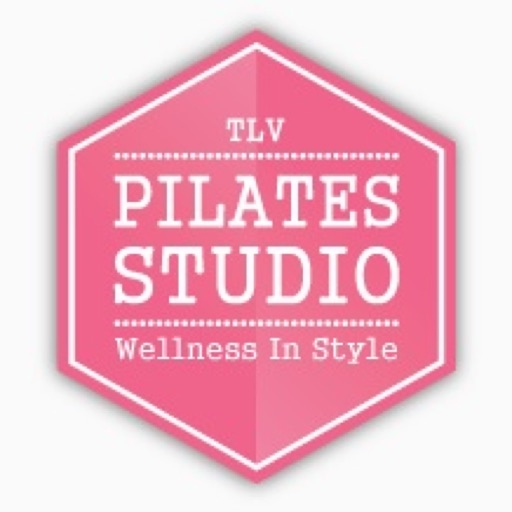 TLV Pilates Studio Schedule icon