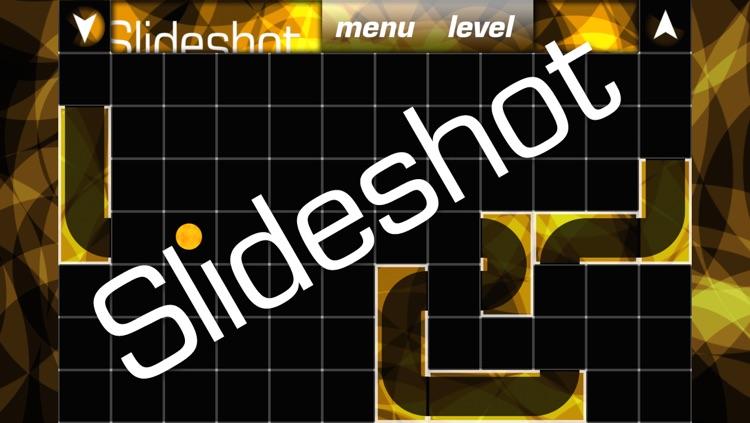 Slideshot