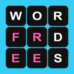 Word Connect: NEW Puzzle Phrase Mania Matching Game