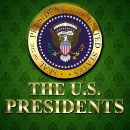 US Presidents Quiz - Guess All United States Leaders